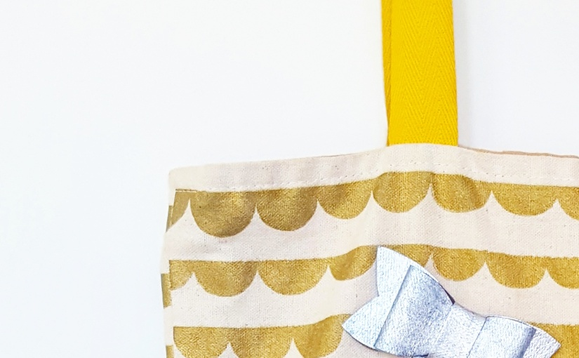 Kraft-tex paper leather bowpins